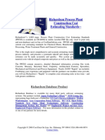 Richardsonproducts A