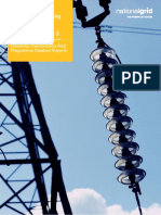 2009_10 IFI Transmission Annual Report Electricity Transmission.pdf
