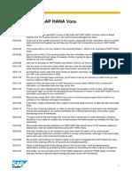 OpenSAP Hsvo1 Week 1 Transcript