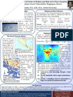 A Case Study of Community-Based Vulnerability Mapping in Mexico.pdf