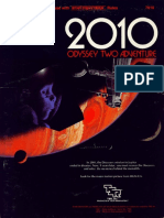 2010 Odessey Two.pdf