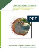 Evaluacion de Riesgos Ambientales2