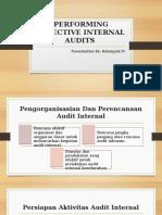 K.IA.TK.PPT(KELOMPOK IV).C7.pptx