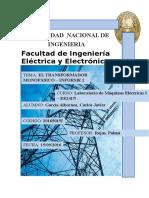 IP2-EE