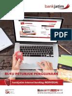 buku_panduan_individu.pdf