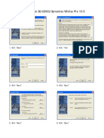 buku-panduan-su-6200u-symantec-winfax-pro-10-0.pdf