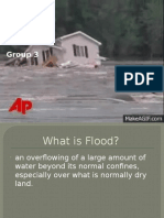 Flood Myths