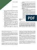 3. CIR vs. ENRON Subic Power Corp, GR No. 166368, January 19, 2009.docx