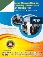 NCSQC Handbook'16