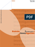 BOLETIN JUNIO_AÑO5_2_2016.pdf