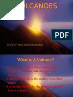 Volcanoes.ppt