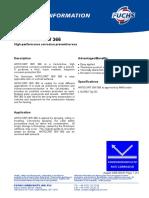 Anticorit Bw 366 (2)