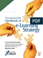 strategy_ebook.pdf