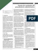 FORMAS DE TERMINACION DEL PROCEDIMIENTO RESUMEN.pdf