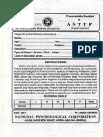 ASTTP.pdf