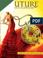 International Jewellers - Hazoorilal Jewellers