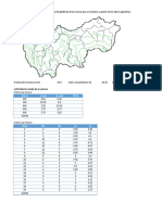 02 Factores fisiográficos.pdf