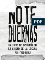 ntd_1-7_54-58