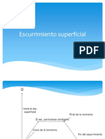 03 Escurrimiento superficial.pdf