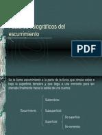 01 Factores fisiográficos.pdf