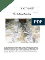 FBRR_Fact_Sheet.pdf