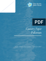 ADB-COUNTRY PAPER -PAKISTAN.pdf
