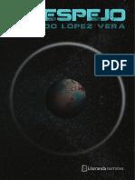 El Espejo - Eduardo Lopez Vera