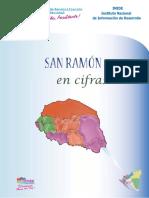 San Ramon