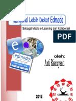 mengenal_lebih_dekat_edmodo.pdf
