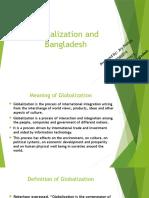 globalization-150905180412-lva1-app6891