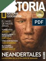 11-16-historiang-byneon.pdf
