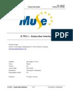 MUSE_DTF3.1_V09