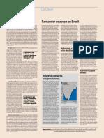EXP27OCMAD - Nacional - Editorial - Pag 2