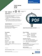 DS_PM02.02