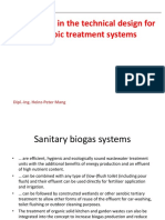 MANG ny Introduction in the technical design for anaerobic treatment systems.pdf