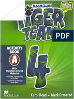 Tiger-Team-Activity-Book-4.pdf