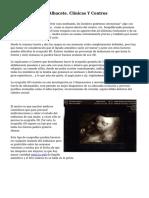 date-5811b14860ea11.68164701.pdf