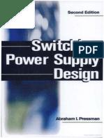 199031523-Switching-Power-Supply-Design.pdf