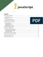 JavaScript Curs2