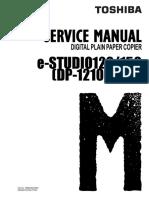 e-STUDIO120-150_SM_EN_001.pdf