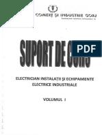 suport curs electrician.pdf