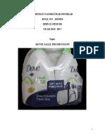 Sale promo.docx