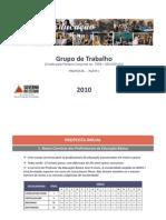 Proposta Preliminar Gt 10jun2010