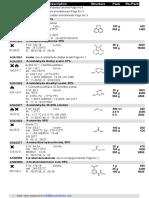 Avra Catalog 2015-2016