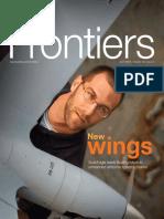 Boeing Magazine - Jul 09 - Frontiers