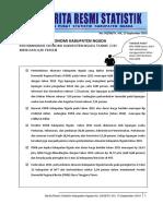 PDRB 2016 FINAL.pdf