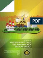ESDM GRK FINAL.pdf