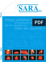 catalog2016.pdf