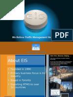 2005 EIS Traffic Solutions MO Ver NN2