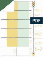 weekly calendar.pdf